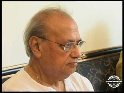 Gujarat Club Calcutta ( GCC ) - Honours | Sri Sevanti Shah