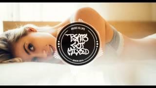 Witt Lowry - Around Your Heart