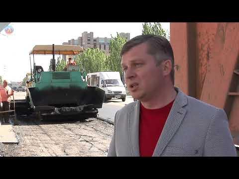 lgikvideo: ремонт на Оборонной