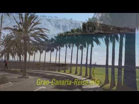 Pasito Blanco | La Punta | Yacht Club
