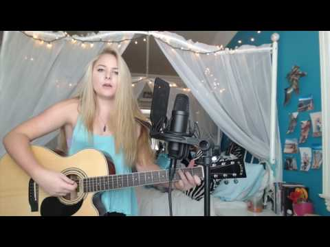 Road Less Traveled  Nicole Lynne Cover