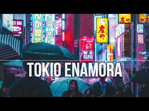 SHINJUKU ㊗ SHIBUYA ㊗ AKIHABARA 🗼Qué ver en TOKIO 🇯🇵 JAPÓN