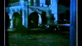 SCREAM PRETTY PEGGY 542  TV Movie