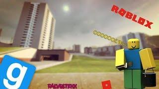 Addon Review 2 *Roblox Dummy Npc* -Link De Descarga Por Mediafire-