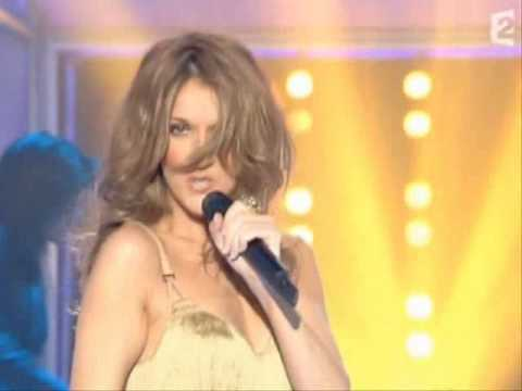 Simply The Best perfomed by Céline Dion !!