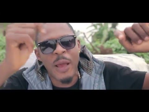Big G Baba - Problem Dey (Official Video HD) (Music Camerounaise)