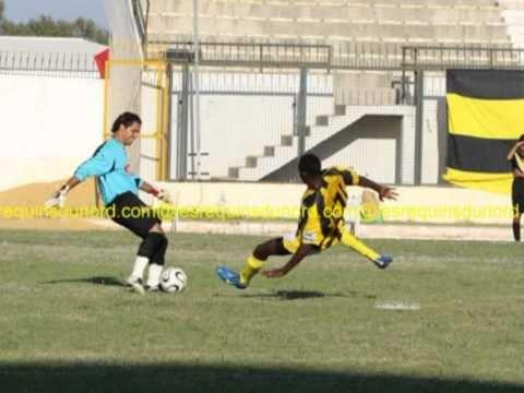Bangoura gassim Ismael