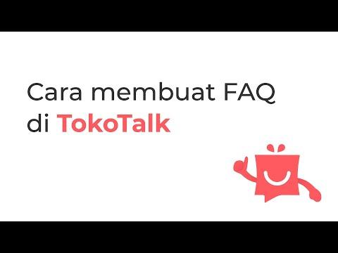 cara-membuat-faq-di-tokotalk