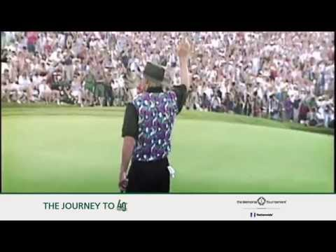 journey-to-40---greg-norman,-1995-victory