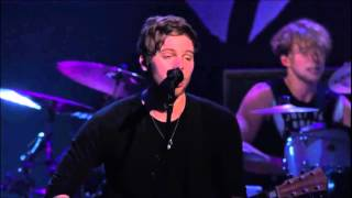 5 Seconds Of Summer Beside You Live From The New Broken Scene