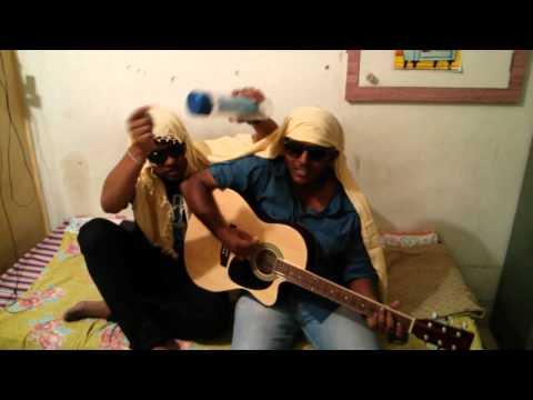 Ishq Junoon Jab Badh Jaaye [HD].mp4