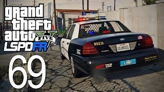 GTA 5 - LSPDFR - Episode 69 - Kidnapping!