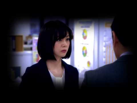 社員研修DVD『上司のハラスメント』