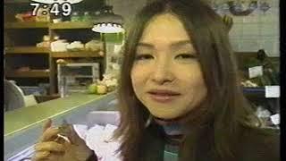 辛島さん出演の旅番組、サウンドオブ・ミュージックの舞台となったザル...