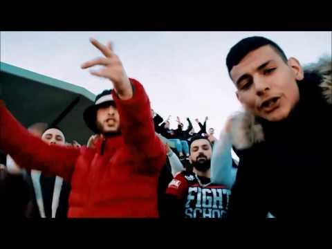 Top 7 Rapper aus Stuttgart