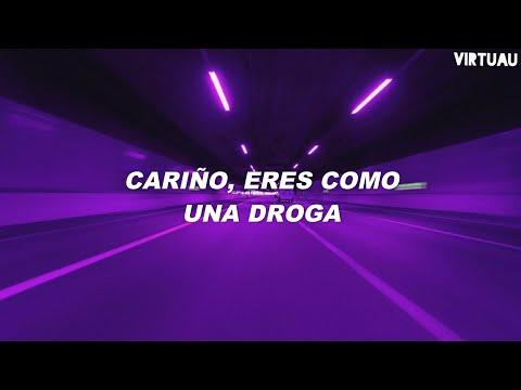 ILLENIUM - Crashing (ft. Bahari) // Sub Español