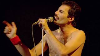 Love Of My Life LIVE By QUEEN