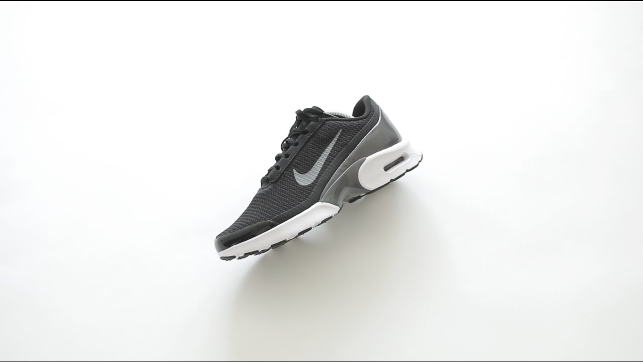 NEW STYLE NIKE AIR MAX JEWELL REVIEW + ON FOOT (THANK YOU 7540d8286