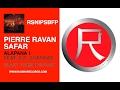 PIERRE RAVAN & SAFAR - ALAPANA 1 FEAT. SHANKAR