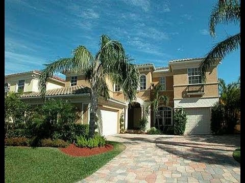 6 Bedroom Houses or Villas for Rent in Orlando, FI