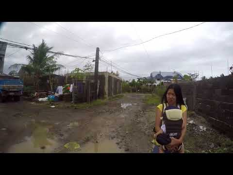 Land Prices In The City. Naga City Philippines Vlog 344