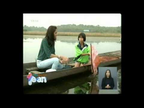 [สพป.บึงกาฬ] ร.ร.ชุมชนบ้านโนนสมบูรณ์ ออกรายการ ThaiPBS Teen