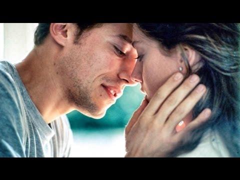 Amor en secreto - Nadie sabe lo nuestro - Canciones románticas- Dedica una Canción