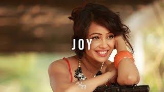 """Joy"" - Happy Chill Rap Beat | Free New Hip Hop Instrumental Music 2018 | Ihaksi #Instrumentals"