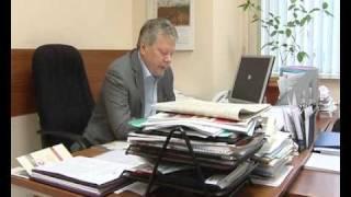 Афонтово: Российско-китайский каучуковый завод(, 2011-10-13T04:49:37.000Z)