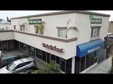 Naples Learning Center - Tutoring in Long Beach