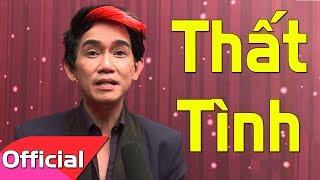 Thất Tình - Minh Thuận [Karaoke Beat MV]