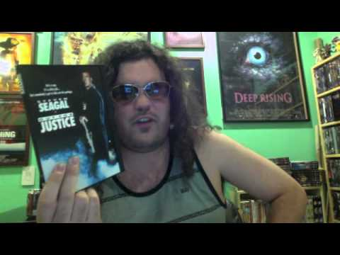 Out for Justice (1991) Movie Review Mp3