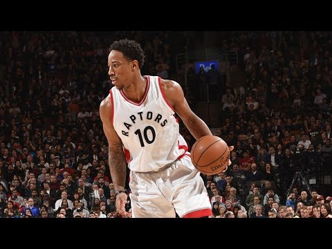 Philadelphia 76ers vs Toronto Raptors Full Game Highlights | Oct 21, 2017 | 2017-18 NBA season.