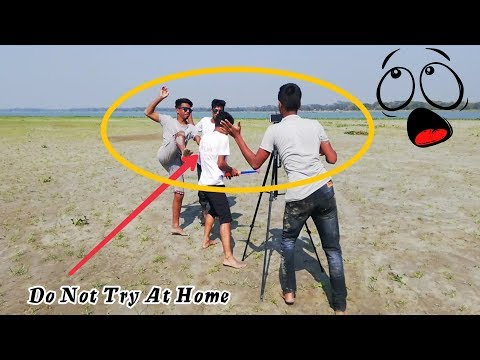 Must Watch New Funny😂 😂Comedy Videos 2019  - Funny Vines || Episode 103 || Akf Comedy
