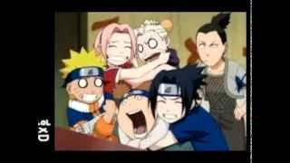 Download Naruto Theme Songs v2 MP3 song and Music Video