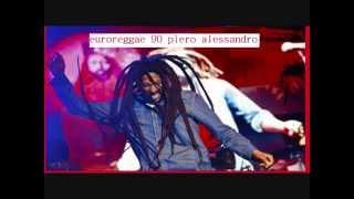Euro reggae 90 Piero Alessandro vol 2 (900 temas euroreggae)