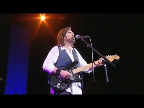 Dennis Locorriere - Sexy Eyes - Hits and History Tour