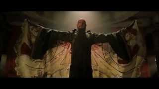 Upcoming 2013 Marvel Movies [HD]  Iron Man 3 - The Wolverine - Thor: The Dark World