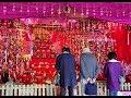 柳川雛祭り さげもん飾り(かんぽの宿 柳川) の動画、YouTube動画。