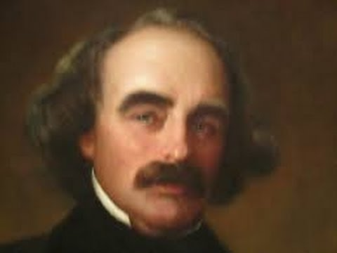 Famous Nathaniel Hawthorne Quotes 62