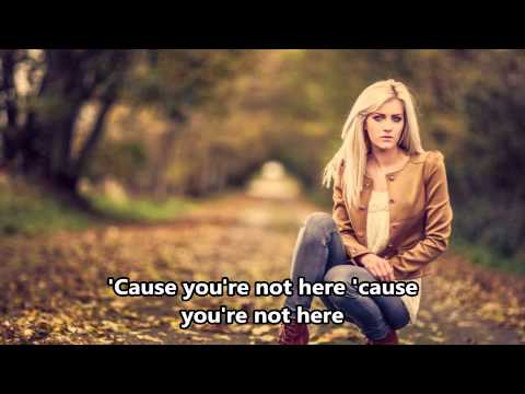 Justin Hayward-Forever Autumn (With lyrics)