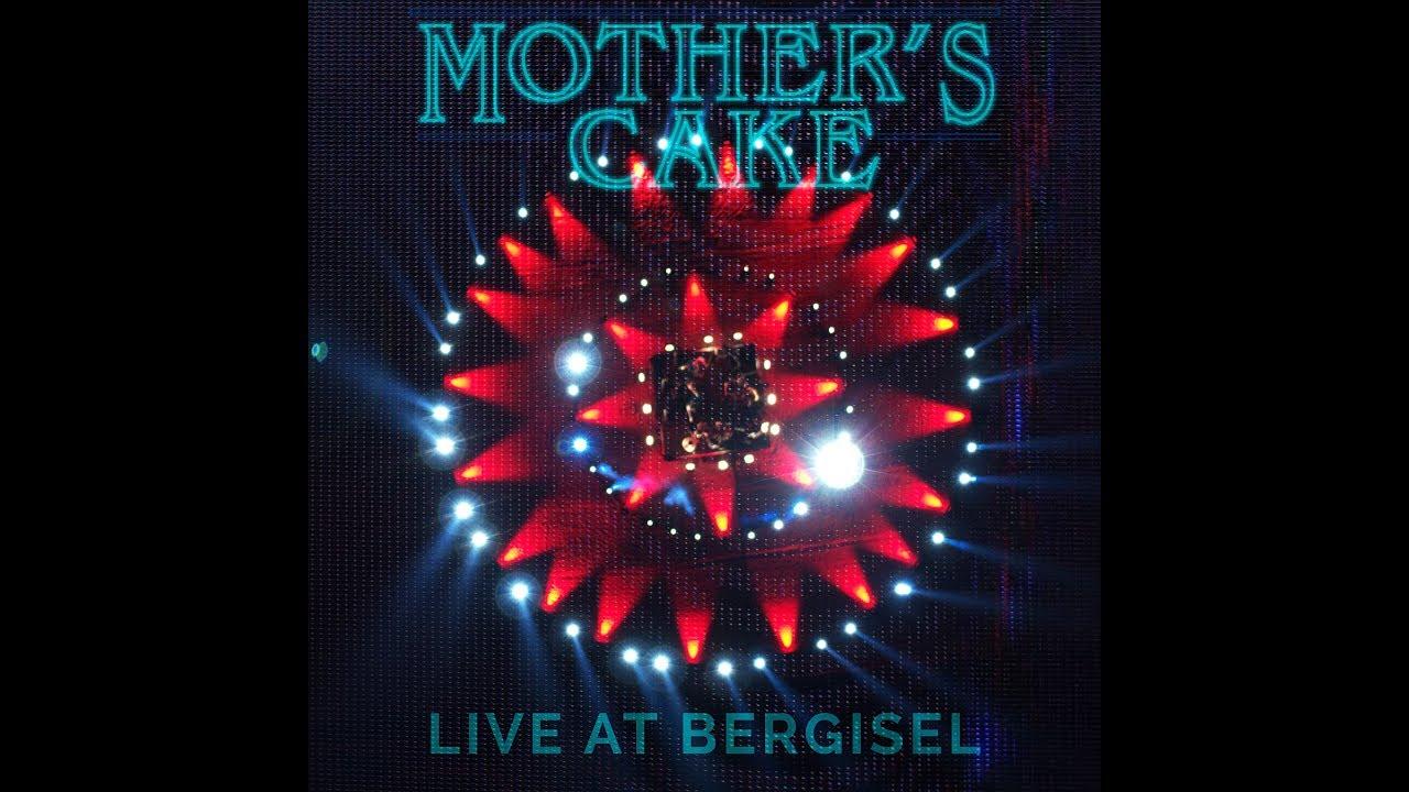 Download Mother's Cake - Live at Bergisel