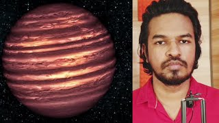 Earth 2.0: New Planet Found | Tamil | Madan Gowri | MG