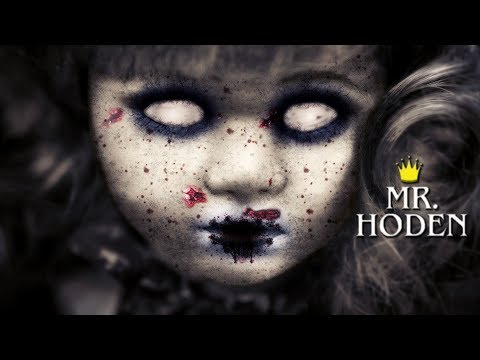 [FREE] Sinister Gritty Hip Hop Beat Rap Instrumentals 2019 #213 | Free Beats By MR. HODEN ►