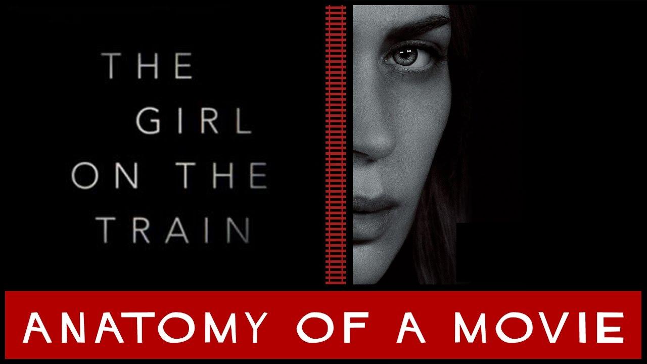 Girl On The Train Stream