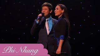Liveshow Kỷ Niệm 20 Năm Ca Hát Phi Nhung