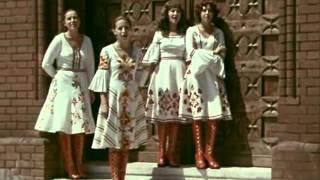 видео Вокально-инструментальный ансамбль