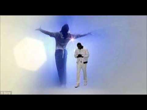 ~ Michael Jackson & Akon...Hold My Hand ~