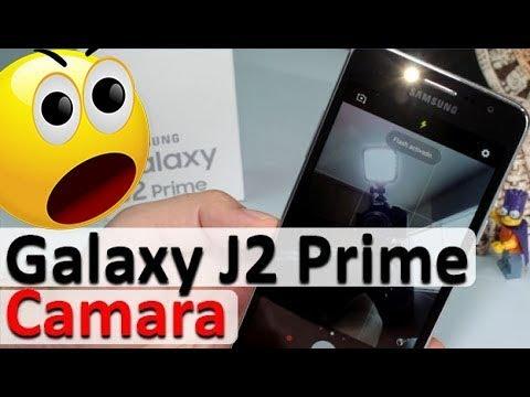 7eb693651d3 Samsung Galaxy J2 Prime Camara Analisis - Celulares Con Flash Delantero