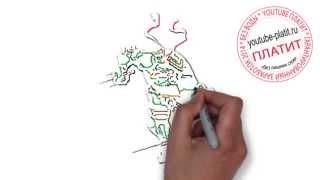 Черепашки Ниндзя 2014  Как нарисовать черепашек ниндзя карандашом(ЧЕРЕПАШКИ НИНДЗЯ 2014. Как правильно нарисовать персонажей мультфильма черепашки ниндзя онлайн поэтапно...., 2014-09-23T14:54:02.000Z)